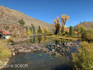 166 GCR 6272, Grand Lake, CO 80447