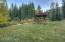 310 IRON HORSE, D5094, Winter Park, CO 80482