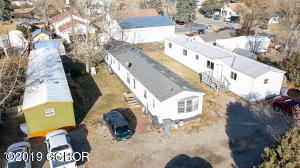 211 South 6th Street, Kremmling, CO 80459