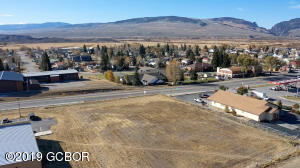 716 Central Avenue, Kremmling, CO 80459