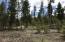 649 GCR 4632, Grand Lake, CO 80447