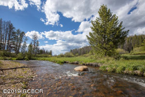 2 Roam Way, Winter Park, CO 80482