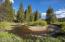 2 Roam Way, Winter Park, CO 80482