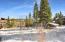 237 LIONS GATE, Winter Park, CO 80482