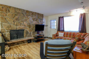 432 HI COUNTRY, 1-2, Winter Park, CO 80482