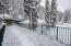 310 IRON HORSE Way, Winter Park, CO 80482