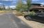 Front summer landscaping plus access to walking/biking trail!