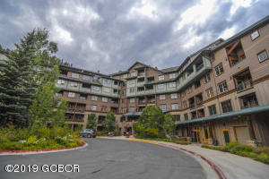 401 NYSTROM, 1112, Winter Park, CO 80482