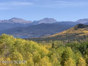 1903 GCR 41, Grand Lake, CO 80447
