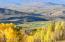 1101 Bluesky Trail, 1-101, Granby, CO 80446