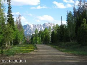 Lot J Spring Creek Ranch Road, Silverthorne, CO 80498