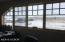 Main Office Views