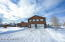 375 2nd Street, Granby, CO 80446