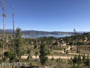 224 GCR 4034, Grand Lake, CO 80447