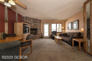 62927 US HWY 40 Road, 126, Granby, CO 80446