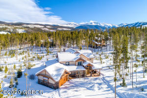 730 Forest Trail, Winter Park, CO 80482