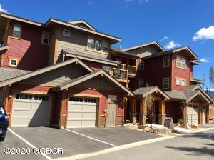224 Cozens Pointe Circle, I-303, Fraser, CO 80442