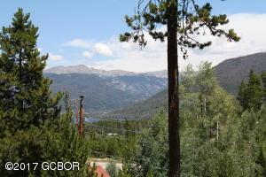 161 GCR 4612, Grand Lake, CO 80447