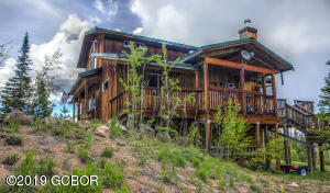 2264 GCR 164, Kremmling, CO 80459