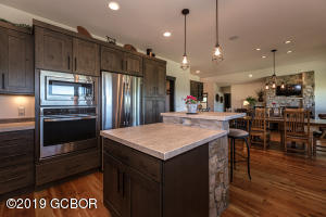 259 Upper Ranch View Road, Granby, CO 80446