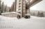310 Iron Horse Way, D3084, Winter Park, CO 80482