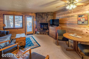 62927 US HWY 40, Granby, CO 80446