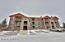 150 Village Rd, A-307, Granby, CO 80446