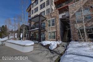 670 Winter Park Drive, #3235, Winter Park, CO 80482