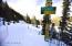 313 Iron Horse Way, 3103, Winter Park, CO 80482