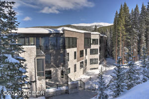 422 Iron Horse Way, #304, Winter Park, CO 80482