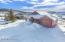 1435 Lone Eagle Drive, Granby, CO 80446