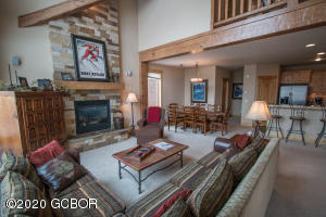 504 ANTLER WAY, Winter Park, CO 80482