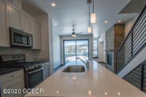 258 Lions Gate, Winter Park, CO 80482