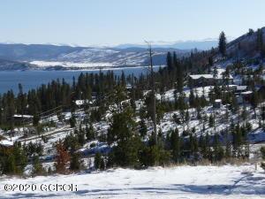 73 GCR 4034, Grand Lake, CO 80447