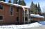 124 GCR 702 aka Village Dr, 313, Winter Park, CO 80482