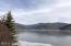 13566 US HWY 34, Grand Lake, CO 80447