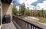 222 WOODSPUR Lane, 222, Winter Park, CO 80482