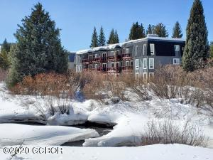 126 HI COUNTRY Drive, 12, Winter Park, CO 80482