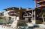 580 WINTER PARK Drive, 4675, Winter Park, CO 80482