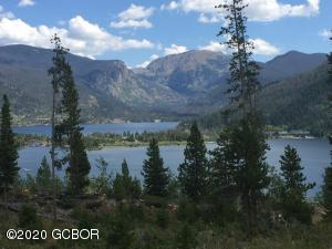 330 GCR 47, Grand Lake, CO 80447
