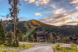 180 Dreamcatcher South, Winter Park, CO 80482