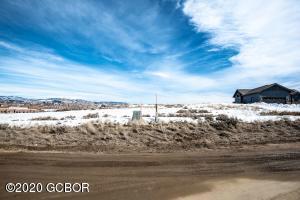 36 GCR 8941/Silver Ridge Court, Granby, CO 80446