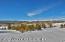 175 WILDFLOWER, Fraser, CO 80442