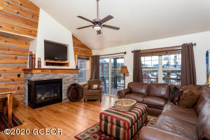 170 DISCOVERY Court, Fraser, CO 80442
