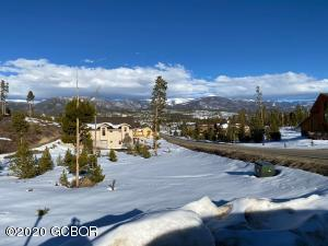 302 GCR 4, Grand Lake, CO 80447