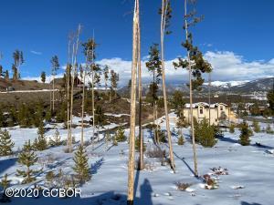 314 GCR 4, Grand Lake, CO 80447