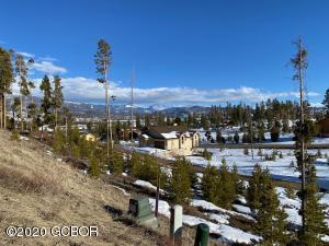 176 GCR 4033, Grand Lake, CO 80447