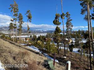 192 GCR 4033, Grand Lake, CO 80447