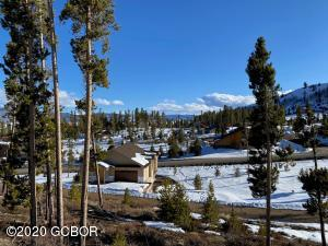 208 GCR 4033, Grand Lake, CO 80447