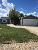 424 Vista Ave, Granby, CO 80446